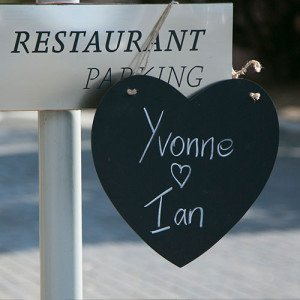 Kimberley Anne Hotel Wedding Venue