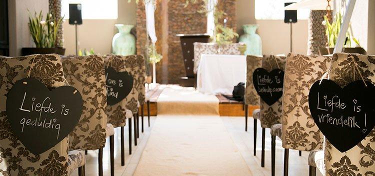 Kimberley Anne Hotel Wedding