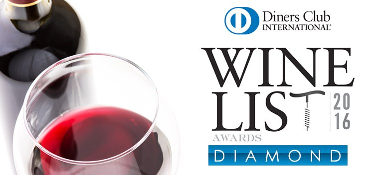kimberley accommodation winelist award